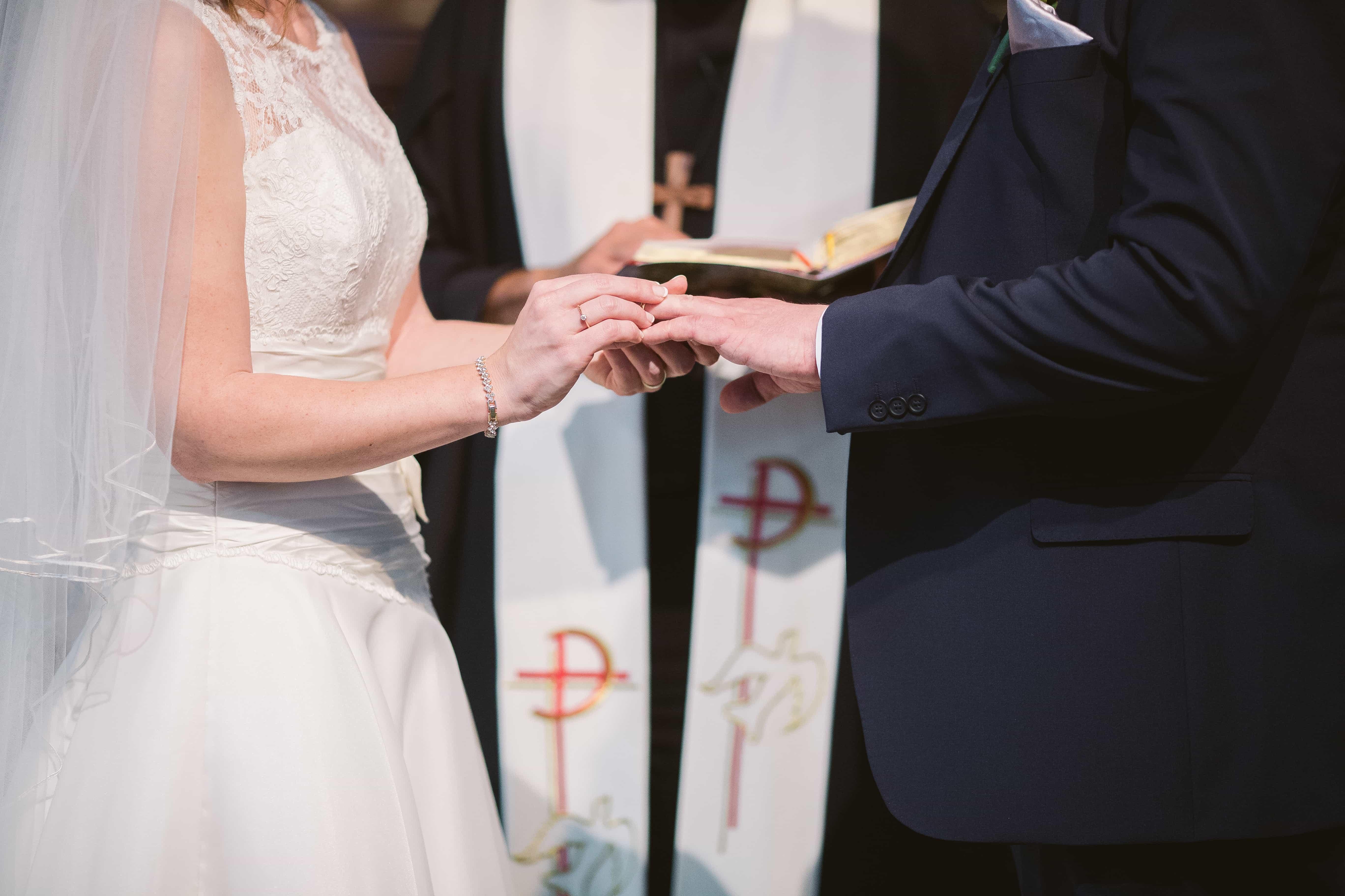 Photo by Wedding Photography on Unsplash, https://unsplash.com/photos/RJDWzHyh6gE